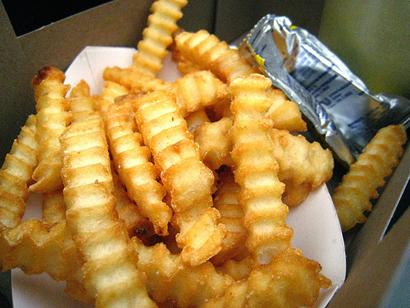 French_fries_medium
