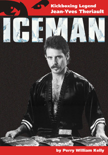Iceman_cover_medium