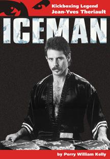 Iceman_cover_medium