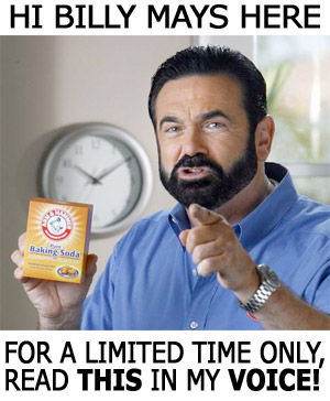 Billymays_medium