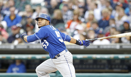 Melky_cabrera_kansas_city_royals_v_detroit_9mc3frqergcl_medium