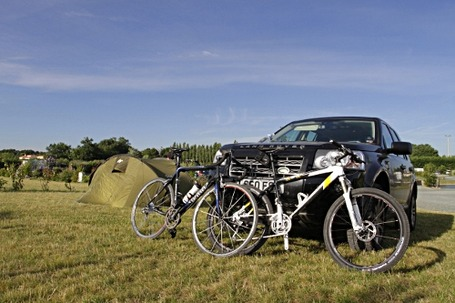 Tent-car-bikes_medium