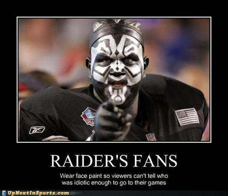 Funny-raiders-poster_medium