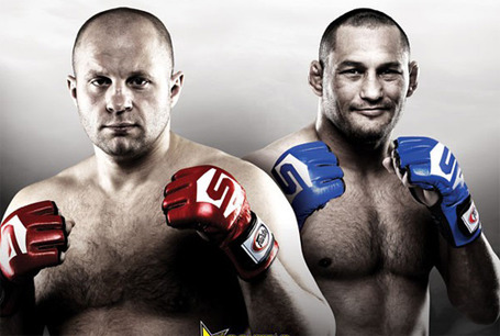 Strikeforce-fedor-henderson-chicago_medium_medium