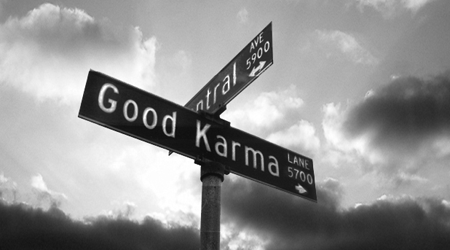 Good-karma1_medium