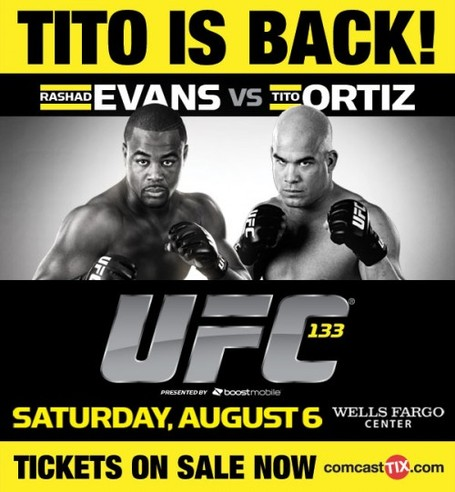 Ufc-133-evans-vs-ortiz-500x541_medium