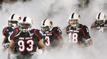 Louisville-football-the-ville_medium