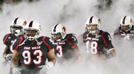 Louisville-football-the-ville_medium