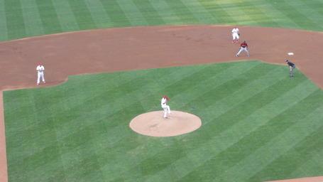 Baseball062_medium
