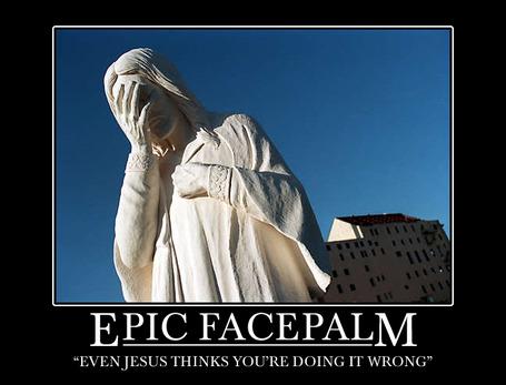 Facepalm-epic_medium