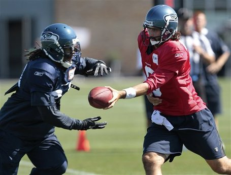 85636_seahawks_camp_football_medium