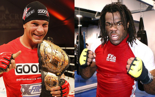 Jimmo-sokoudjou_large