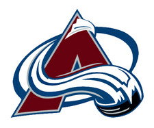 Colorado-avalanche-logo_medium