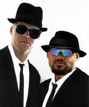 Bluesbrothers_medium_medium