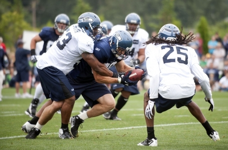 20110805_seahawks_1294_medium