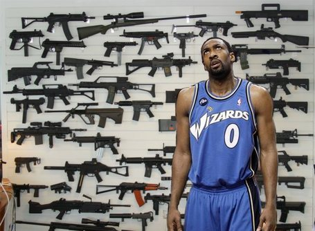 Gilbert_arenas_and_his_guns_medium