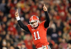 Aaron-murray1_medium