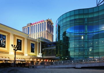 Caesars-atlantic-city_medium