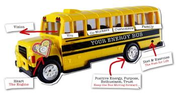 Energybusweb350_medium