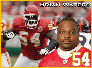 Brian_waters_medium_medium
