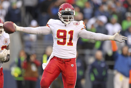 Tamba_hali_kansas_city_chiefs_v_seattle_seahawks_adnr673dnqpl_medium