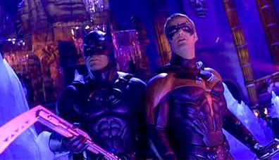 Batman-robin_full_medium