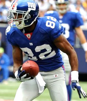 Fst_post_mario_manningham_medium