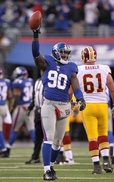 Jason_pierre_paul_washington_redskins_v_new_ymv7_qvmflnl_medium