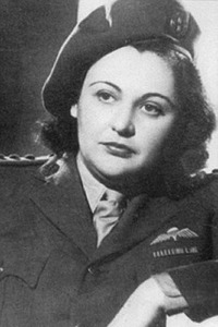 Nancy_wake_in_uniform_army_portrait_photo_2_vintage_large_medium