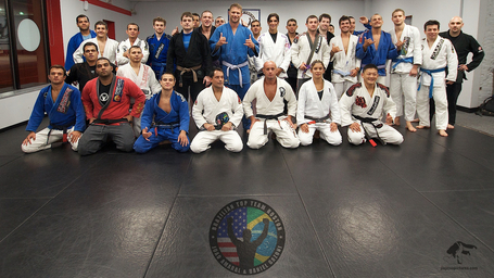 New-black-belt-in-boston-07-11-02_medium