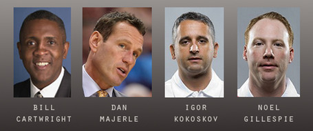 Assistant_coaches_large_medium
