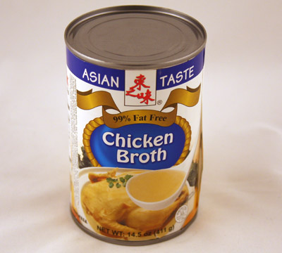 Chickenbroth_400_medium