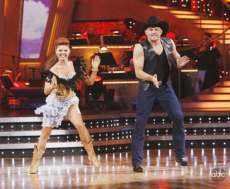 Chuck-liddell-dancing-with-the-stars_medium