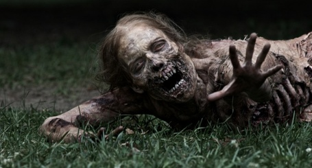 Walkingdeadzombiegal_1276196189_640w_medium
