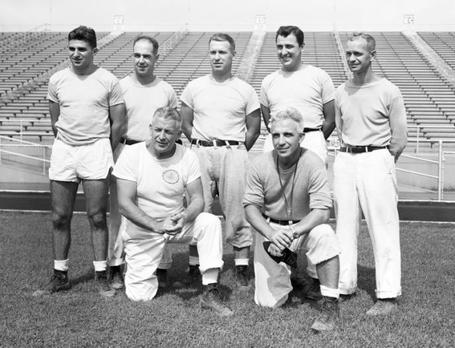 Normal_1950_football_coaches_medium