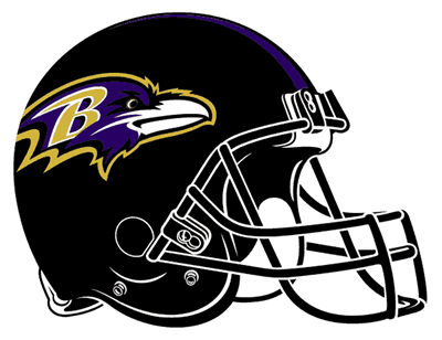 Baltimore_ravens_helmet_rightface_medium