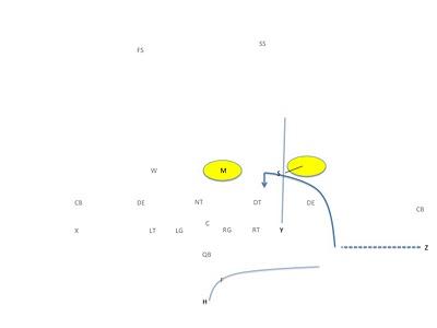 Slide5_medium