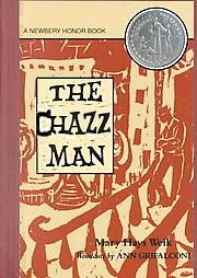 Chazzman_medium