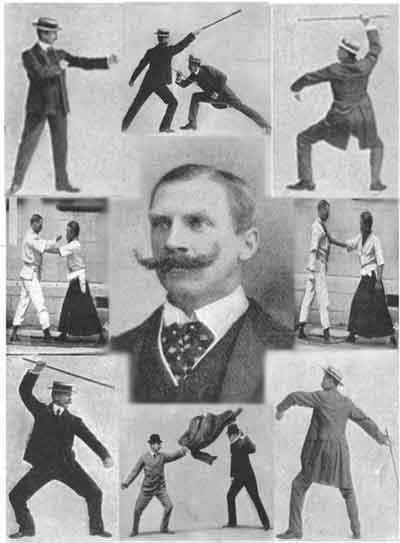 Bartitsu_medium