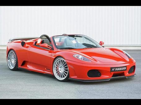 B533f_car_ferrari-f430-spider-high-school-musical-266288_1280_960_medium