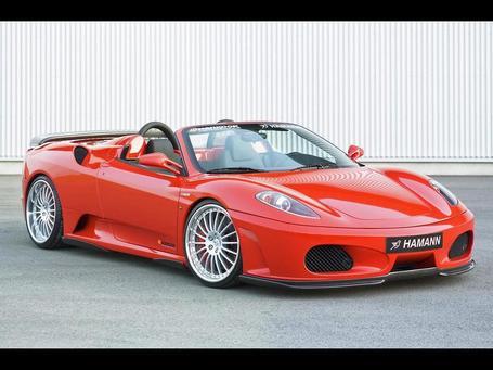 B533f_car_ferrari-f430-spider-high-school-musical-266288_1280_960_medium