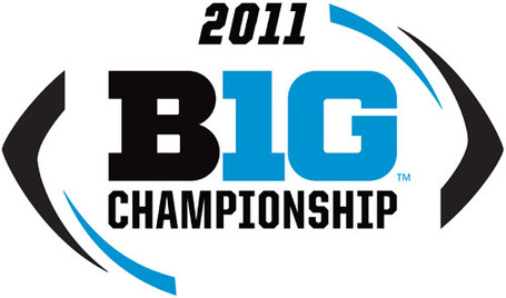 Big-ten-b1g-football-championship-title-game-logo-indy_medium