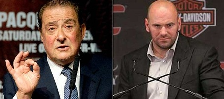 Bob-arum-dana-white_medium