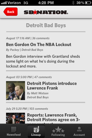 Detroit-bad-boys_medium