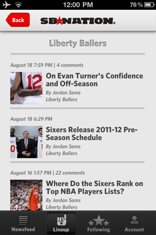 Liberty-ballers_medium