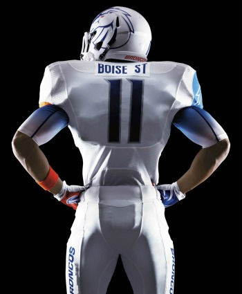 New_boise_state_nike_pro_combat_uniforms_full_back_medium