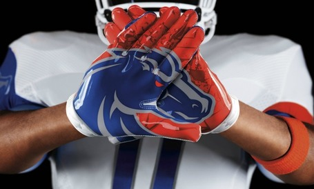 New_boise_state_football_uniforms_nike_pro_combat_gloves_medium