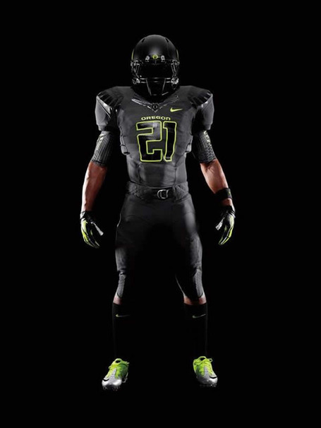 Oregon-uniforms-vs-lsu-tigers_medium