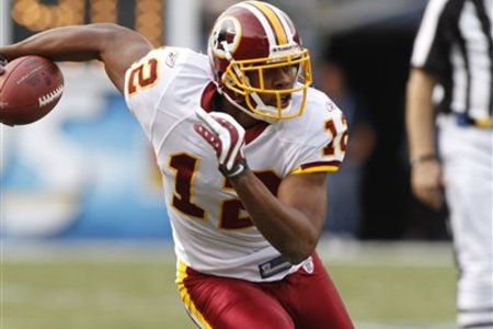 59127_redskins_chargers_football_medium