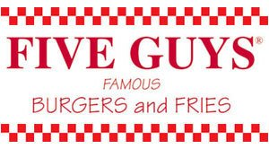 Fiveguys_medium